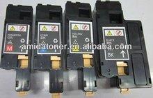 for Dell DL1250 toner cartridge