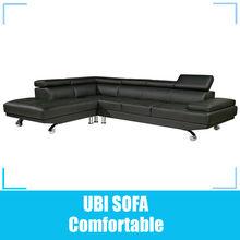 European design lounge suites MY9054