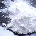dióxido de titânio para alimentos cor de alta qualidade