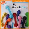 Anti-Radiation retro handset receiver,cell phone handset for smartphone,blackberry,iphone,ipad.Factory Price.