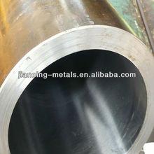 Mild Steel Mechanical Properties Honed Tube