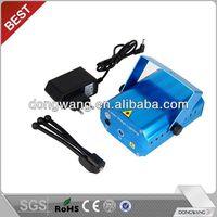 3D Laser Light Show Equipment For Sale