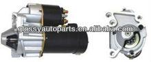 Renault Starter 7700105080/7700352049/7700796488/Bosch 0 986 016 400/0986016400