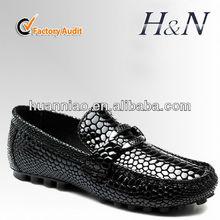 2013 New Fashion Men Shoes/Fashion Shoes Men