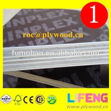 Made in china construção papel contact para mobiliário china mercado dubai
