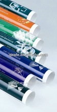 RTV two components silicone Sealant for double-glazed assembly