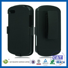 New Design Belt Clip for Blackberry Q 10 Holster Case