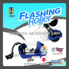 2013 NEWEST ROLLER SKATE JB132312 2 WHEEL ROLLER SKATE WITH EN71 APPROVAL