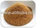 orgânico granulado açúcar de coco