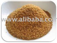 Organic Granulated Coconut Sugar