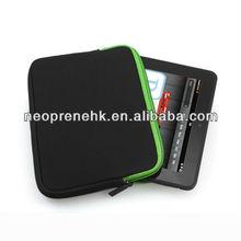 Neoprene Tablet Sleeve For Ipad Mini