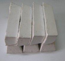 White Wax Compound
