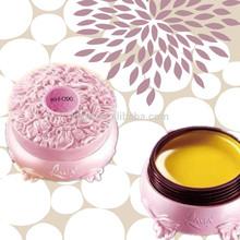 Nail uv gel supplies nail spa and salon supply asian nail art supplies
