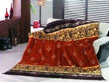 SACLI Acrylic Blanket (1st Quality)