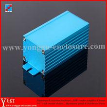 YGK-002 46.2*29.6*90 mm /1.82''*1.16''*3.54'' (w*h*l) battery holder -aaa -aa -case -camera -3v
