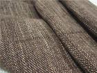 Viscose/Polyester Fabric Sofa Fabric NN7799