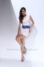 women's transparent tights pantyhose