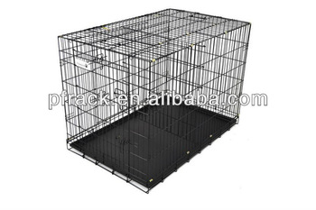 PF-PC188 chain link dog kennel cage