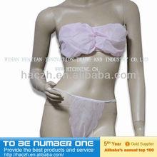 www sex com ladies sexy bikini..sexy mini skirt bikini..sexy children bikini