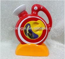 latest design children toys, Children Projector,