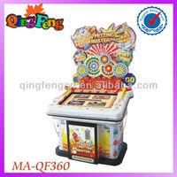 MA-QF360 amusement park lyrics for hot sale in 2013