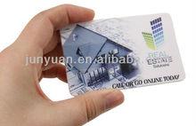 Card usb flash drive USB 2.0 Memory Credit Card Size ,credit card usb flash drive