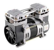 UN-80P-OXY Dry air Compressor ac