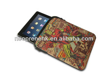 Tablet cover For Ipad