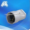 универсальный электрический plug гнездо 250в, мульти- функциональный штепсель