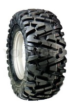 ATV tire DURO/Journey brand