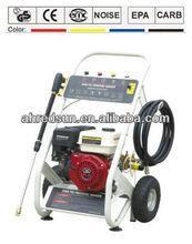 car washing equipment with pri...RS-GW05