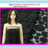 /product-gs/black-lady-dress-fabric-in-the-craftwork-of-embroidery-for-all-kinds-of-fashion-and-evening-dress-1164946200.html