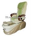doces cor manicure pedicure salão de móveis bacia de lavagem de equipamentos