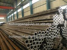 Scaffolding Seamless Steel Pipe