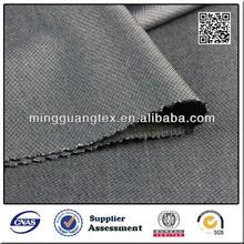 TR 80/20 wholesale shiny fabric mens 2014 fashion design suits