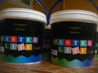 Emulsion Paints,Acrylic wall filler