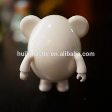dumty egg oem diy toy vinyl, dumty figure making vinyl toys, custom made vinyl toy