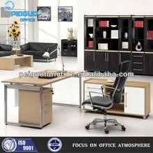 Modern Peiguo office desk,computer desk,work bench,PG-11A-18A