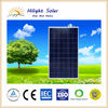 cheap price 240W poly solar module with TUV, CEC, IEC, CE