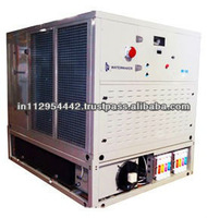Water From Air Machine,