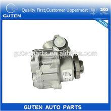 Auto power steering pump 96451976/7691900402/:26043369/:29609006/