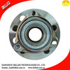 Automotive Part 513059 BR930061 Used Car Buick And Cadillac And Oldsmobile Front Wheel Hub Bearing