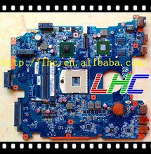 Original Motherboard For Sony VPC-EH MBX-247 A1827700A intel HM65 non-integrated DA0HK1MB6E0 in good condition
