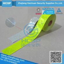 3M PVC Reflective Tape