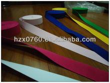 silicone rubber elastic band wholesale 2012