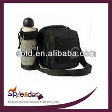 Latest fashion travel shoulder bag 2014 new design cheap handbags online