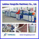 Hot Sale Plastic Raffia Plant