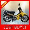 Sirius 110cc China CUB Motocyclette