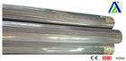 2.4 mm TIG(10 kg/ctn) Aluminium Welding Wires 5356