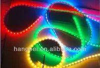led light off road rgb led 3 wheel motorcycle rope lights lamp 12v pcb transformer